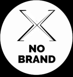 X NO BRAND